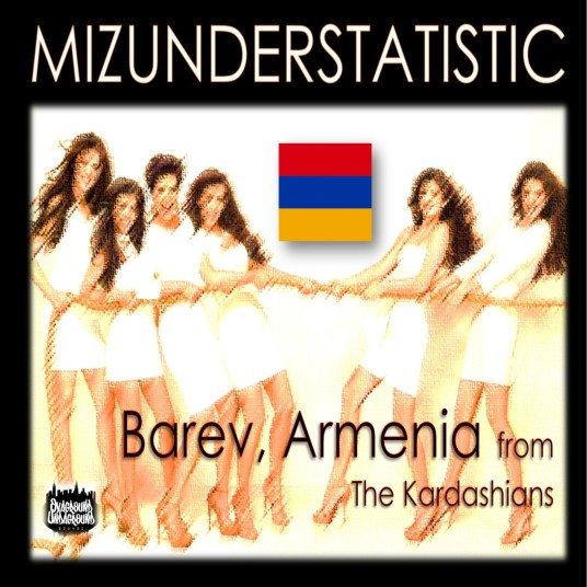 BarevArmeniaFromTheKardashiansWITHLogo (2000 x 2000)