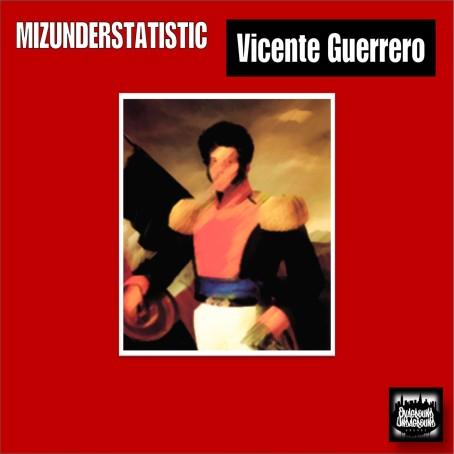 VicenteGurreroWithLogo (2000 x 2000).jpg