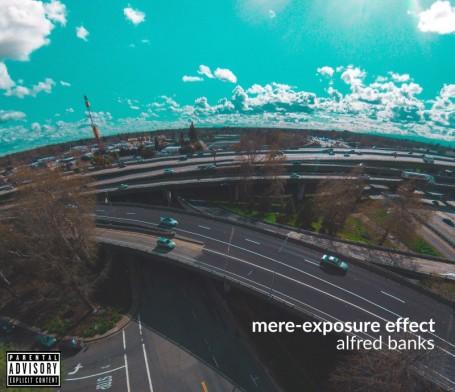 banksmereeffect