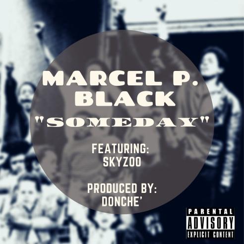 Someday JPG