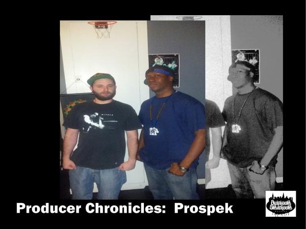 ProducerChroniclesProspek