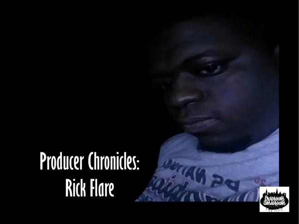 ProducerChroniclesRickFlare
