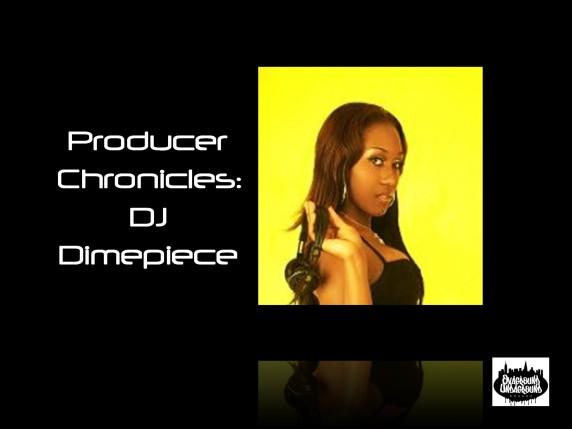 ProducersChroniclesDimepiece
