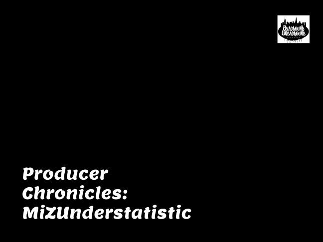 ProducersChroniclesMiZ