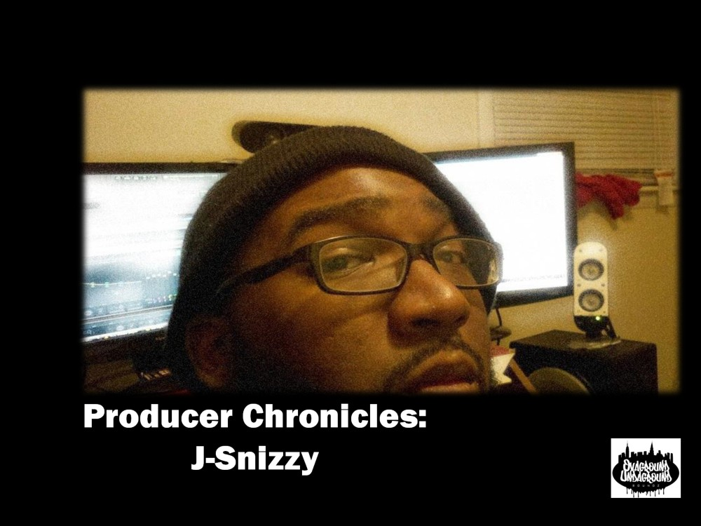 ProducersChroniclesSnizzy